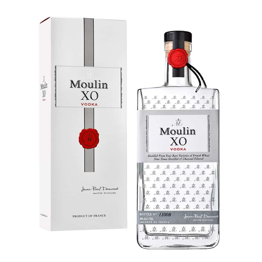 Coffret-Carafe-Moulin-XO2-caja
