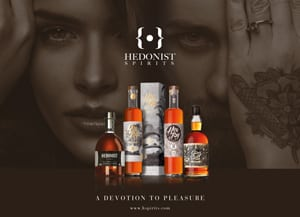 Hedonist-Spirits