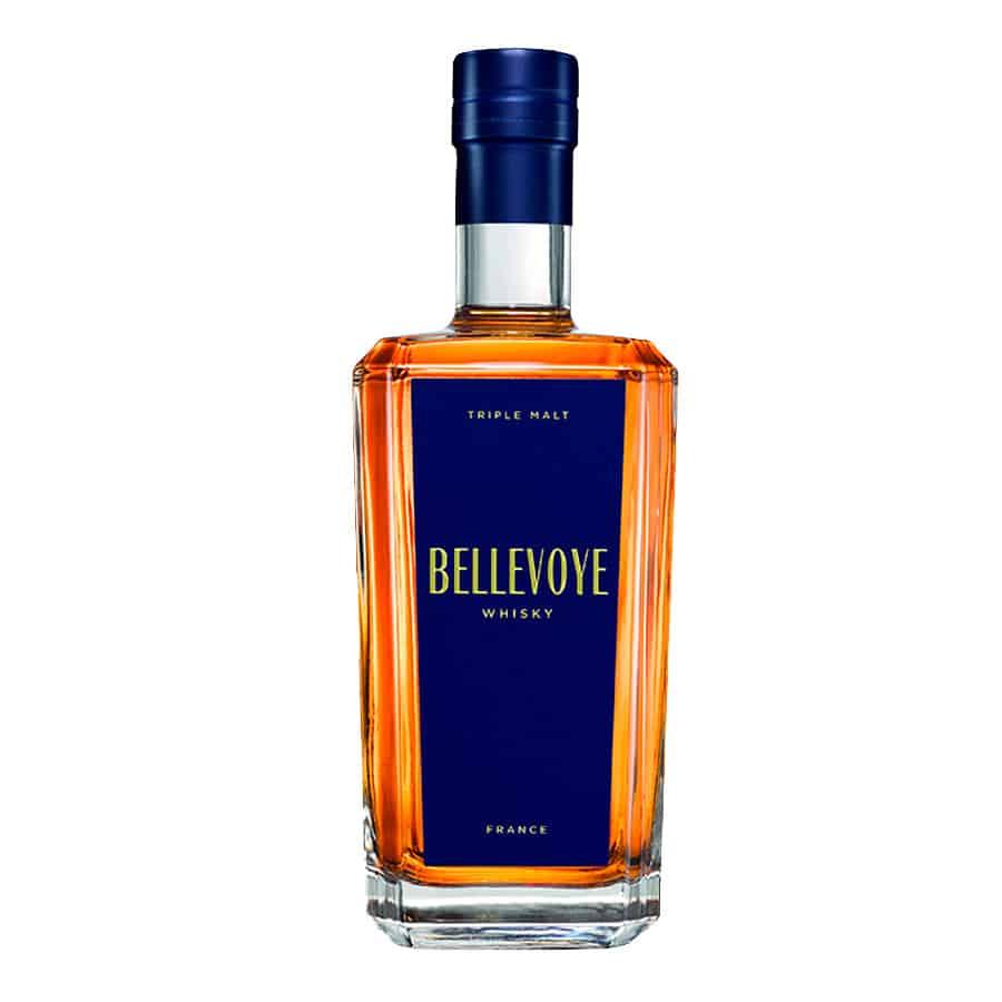 bellevoye-azul