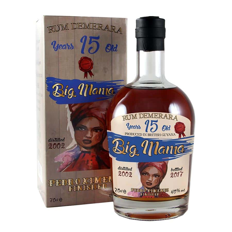 big-mama-15-anos-pedro-ximenez-finished-caja