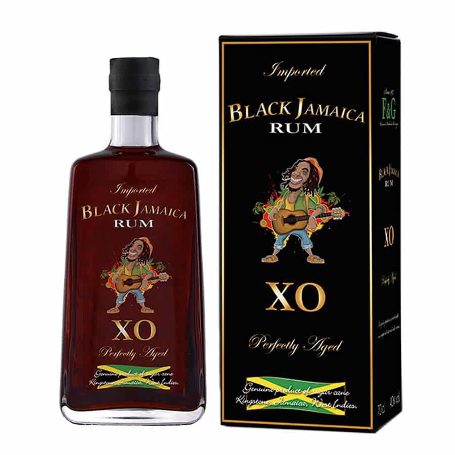 black-jamaica-xo-caja