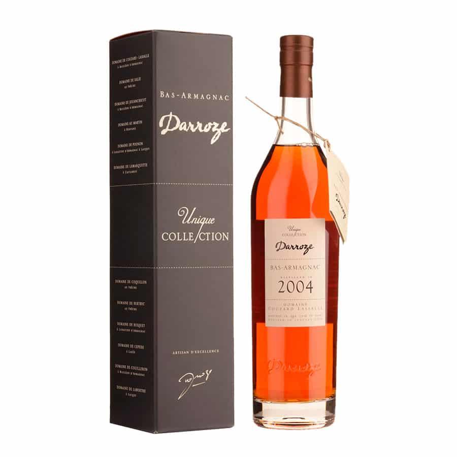 darroze-2004-caja