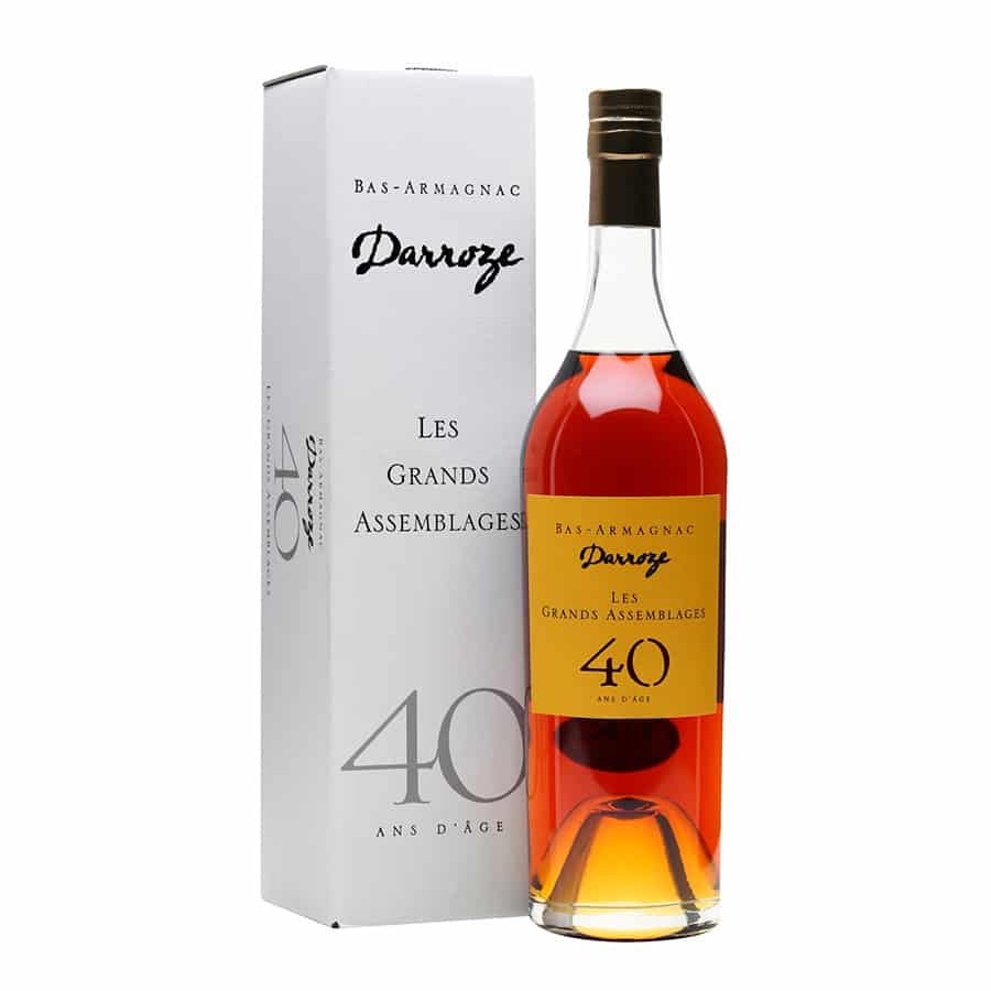 darroze-40-anos-caja