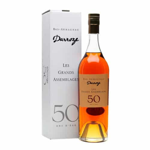 darroze-50-anos-caja