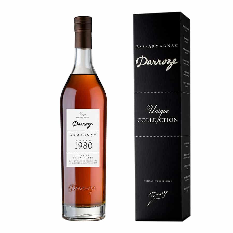 darroze-La-Poste-1980-caja