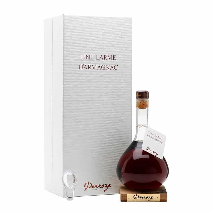 darroze-larme-caja