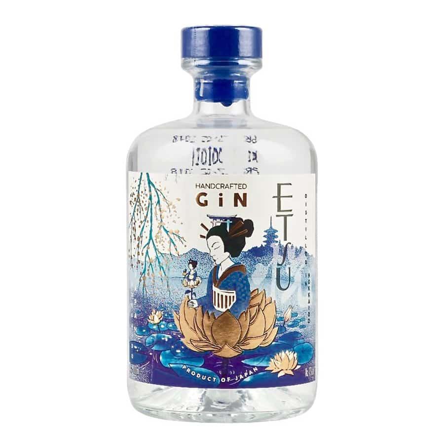 gin-etsu-handcrafted