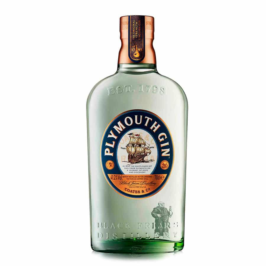 plymouth-gin-original
