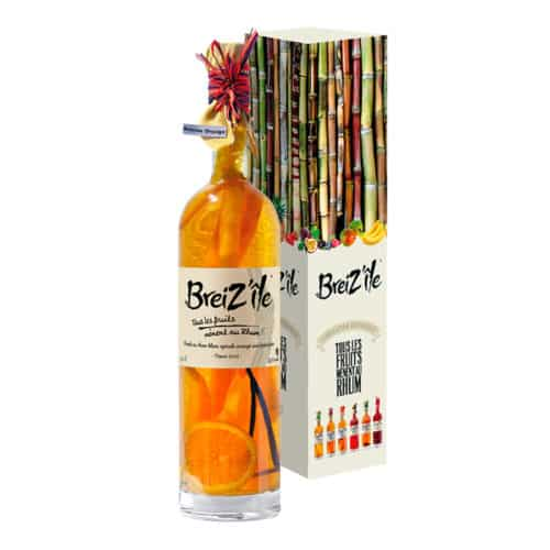 breizile-tradition-magnum-multifruits-caja