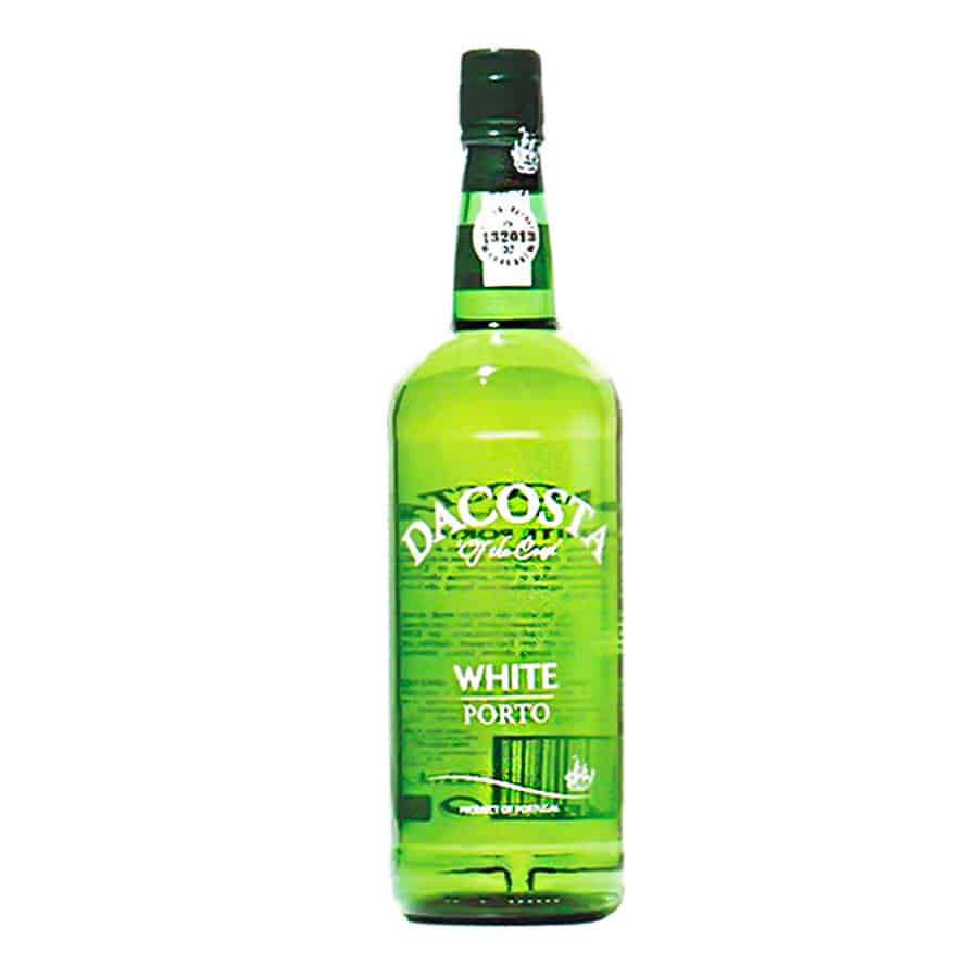 dacosta-white-port-
