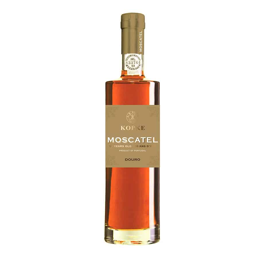 kopke-moscatel-10-years-old-0.5