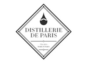 distillerie-de-paris