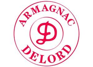 delord-logo