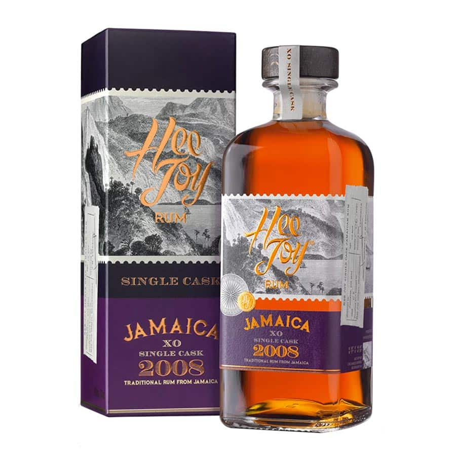 hee-joy-single-cask-jamaica-2008-caja