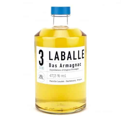 laballe-ice-3-años