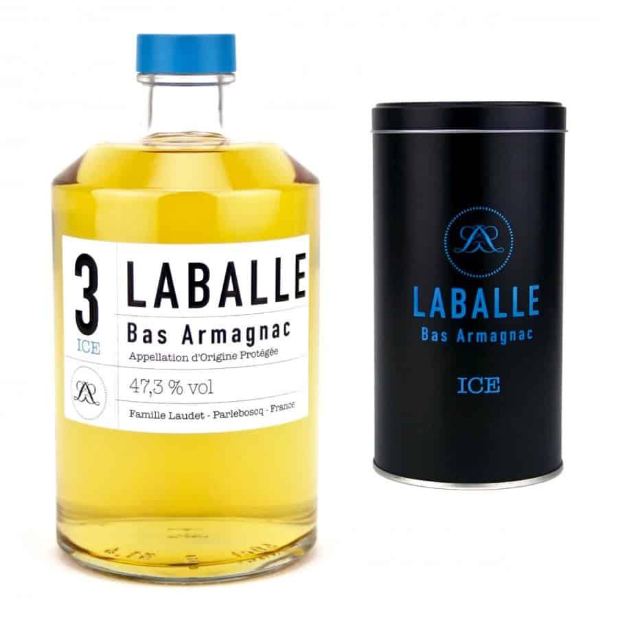 laballe-ice-3-años-caja