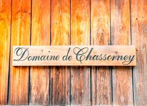 bodegas-domaine-chassorney