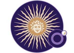 domaine-michel-magnien-logo