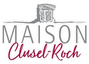 clusel-roch-logo