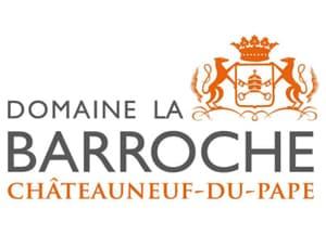 la-barroche-logo