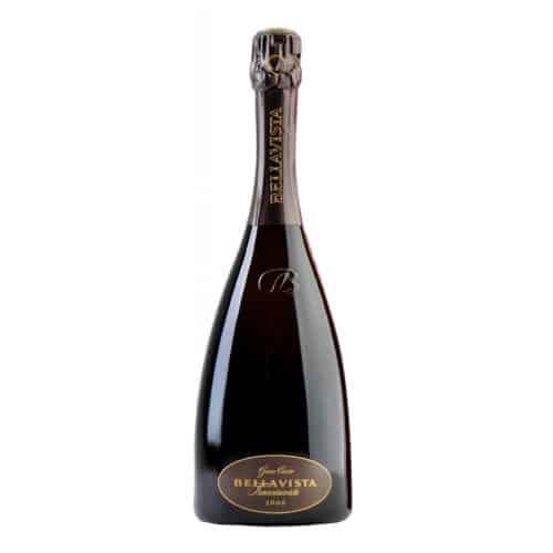 bellavista-gran-cuvée-brut-2006