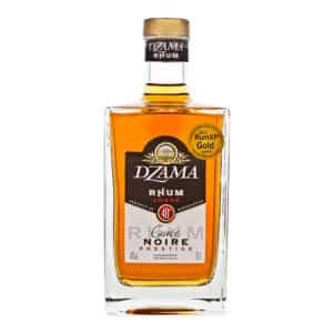 dzama-cuvée-noire-prestige