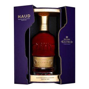 Naud Fine Cognac Extra